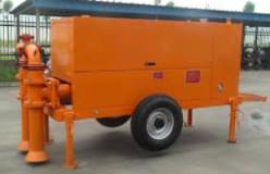 foam-concrete-pump