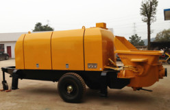 cement mortar pumps for sale